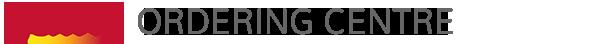 Catie Orders Logo