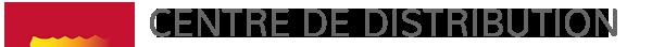 Logo des commandes de CATIE