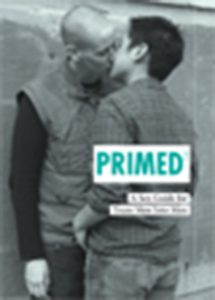 Primed²: A Sex Guide for Trans Men into Men Image