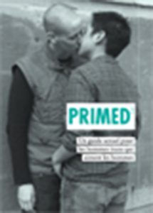 Primed² : un guide sexuel pour les hommes trans qui aiment les hommes Image