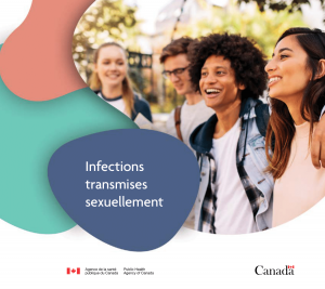 ITS : infections transmissibles sexuellement Image