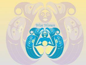 Wise Women Image