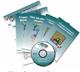 Ressources éducatives sur l'hépatite C pour les patients et les fournisseurs de soins [Toolkit] Image