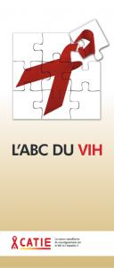 HIV Basic Facts Image