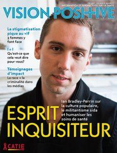 Vision positive (été 2017): Esprit inquisiteur Image