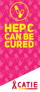 Hep C can be cured Image