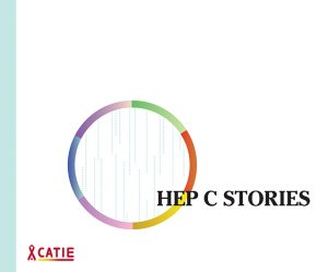 Hep C Stories Image