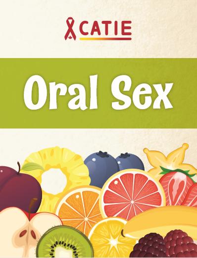 Oral Sex Image