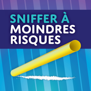 Sniffer à moindres risques Image