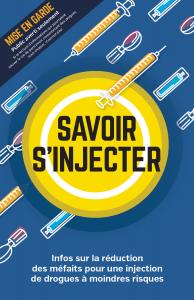 Savoir s'injecter Image